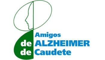 La Asociación Amigos de Alzheimer de Caudete agradece la colaboración recibida por parte de los comercios y de los caudetanos en general