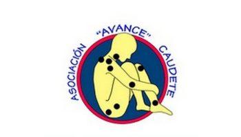 La Asociación de Fibromialgia de Caudete (AVANCE) informa sobre el resultado de su sorteo en la Feria de la Solidaridad