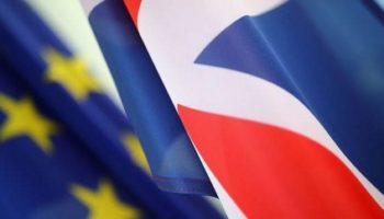 ¿Cómo nos afectará el Brexit?