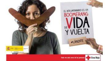 Cruz Roja Española en Caudete montará una amplia exposición de materiales y recursos en la Feria de la Solidaridad