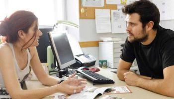 La Fundación Diagrama Caudete recibe 23.000 euros de la Obra Social 'La Caixa'