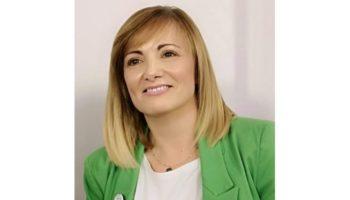 Coalición de Centro Democrático propone crear un 'punto de encuentro juvenil' en el Mercado Municipal de Caudete