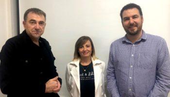 Comunicado conjunto de los grupos de la oposición en Caudete sobre el último Pleno Extraordinario