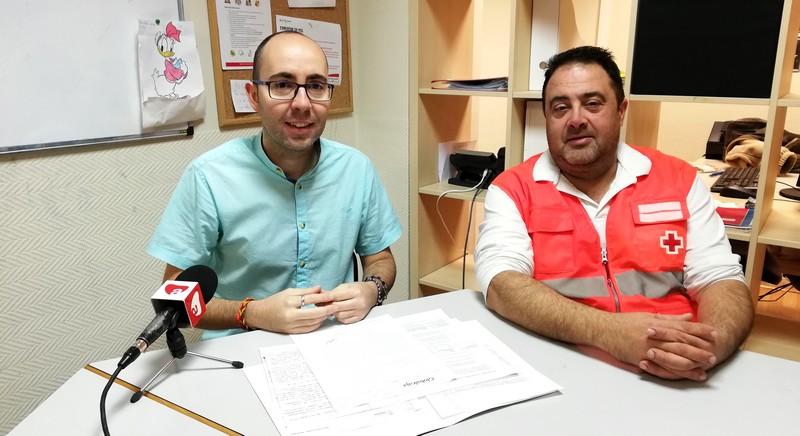 La población hermana de Marseillan envía una ayuda económica a Caudete tras las inundaciones de septiembre, Caudete Digital - Noticias y actualidad de Caudete (Albacete)