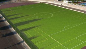 Piden prisión para dos acusados de agredir a dos personas durante un partido de fútbol en Caudete