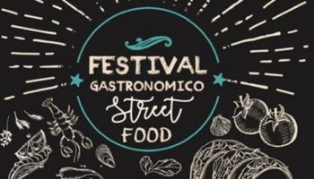 Gastronomía, música y otras actividades de ocio conformarán el Festival Gastronómico 'Street Food' de Caudete