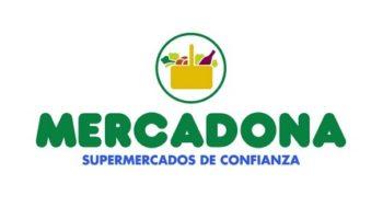 Mercadona busca trabajadores para su supermercado en Caudete