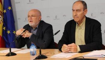 La Junta de Castilla-La Mancha invierte 2,1 millones de euros en 23 nuevos Programas para la recualificación y el reciclaje en Albacete