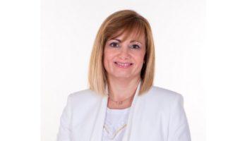 """CCD presenta alegaciones contra la subida de sueldos del Equipo de Gobierno del PP porque """"incumple la regla del gasto"""""""