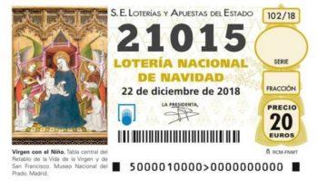 Editoriales, Caudete Digital - Noticias y actualidad de Caudete (Albacete)