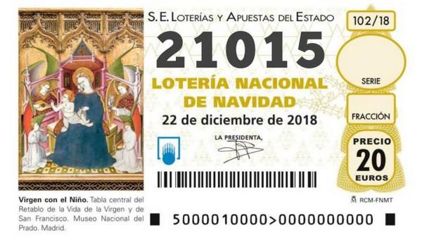 Ya hace un año…, Caudete Digital - Noticias y actualidad de Caudete (Albacete)