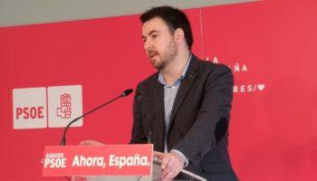 Antonio Sánchez ha presentado el nuevo Plan de Empleo de la Junta de Comunidades de Castilla La Mancha
