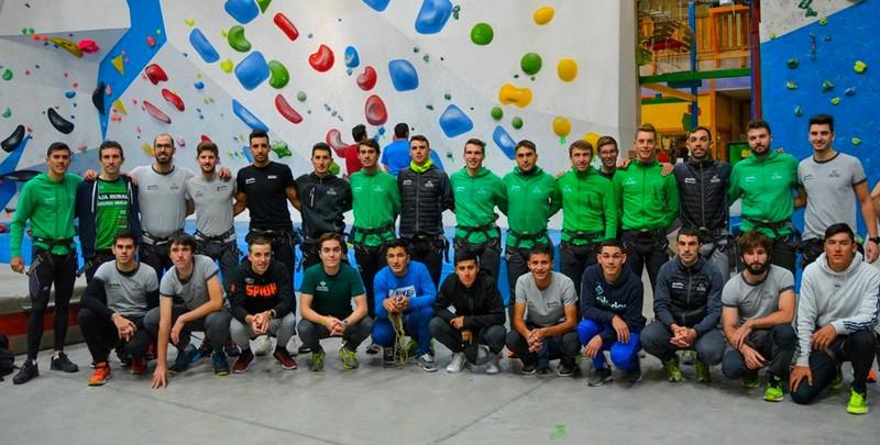 Ya está configurado el Caja Rural – RGA 2020, el equipo del caudetano Héctor Sáez para la nueva temporada, Caudete Digital - Noticias y actualidad de Caudete (Albacete)