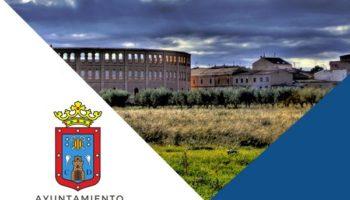 El Ayuntamiento de Caudete ha aprobado el I Plan de Igualdad del municipio