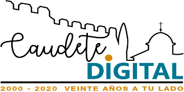 Caudete Digital – Noticias y actualidad de Caudete (Albacete)