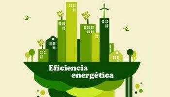 El Proyecto Clime, al que está adherido Caudete, ahorrará más 35 millones de kWh/año en consumo de electricidad