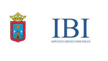 Caudete será una de las 87 poblaciones de toda España que bajará el IBI este año, frente a las más de 1.000 que lo subirán