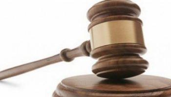 Hasta el 5 de marzo se pueden realizar solicitudes para el puesto de Juez de Paz