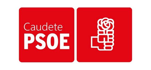 El PSOE de Caudete se posiciona en contra de la subida de la tasa de basuras aprobada por el PP, Caudete Digital - Noticias y actualidad de Caudete (Albacete)