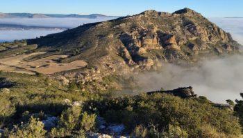 El 26 de abril se celebrará la I Alácera Trail Caudete
