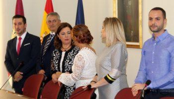 El Equipo de Gobierno aboga por el trato directo de los ciudadanos con los concejales