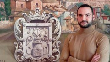 El Ayuntamiento de Caudete ha presentado su página de Facebook