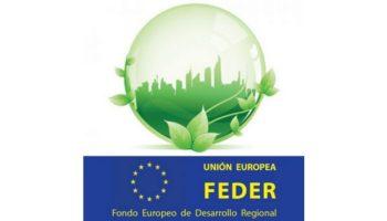 El Ayuntamiento ha solicitado esta mañana más de 200.000 euros para inversiones en eficiencia energética