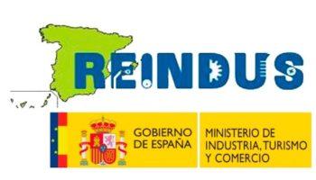Una industria de Caudete recibirá un préstamo de más de un millón de euros a través del Programa Reindus