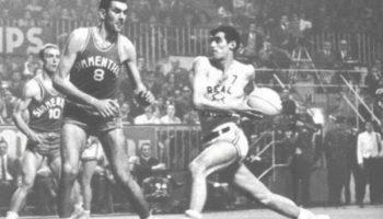 Recordamos a algunos de los deportistas más laureados de Castilla La-Mancha