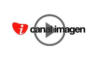 Alma Telecom, por iniciativa municipal, va a ampliar la programación de Canal Imagen en Caudete
