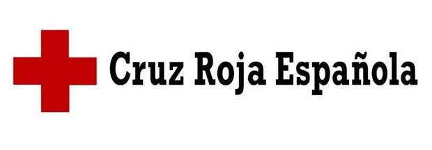 Cómo colaborar con Cruz Roja en la emergencia sanitaria del coronavirus, Caudete Digital - Noticias y actualidad de Caudete (Albacete)