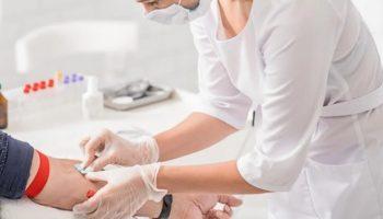 Sigue aumentando el número de donantes de sangre en Caudete