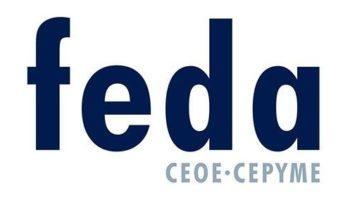 FEDA pide una regularización y clarificación del concepto de las rebajas que permita recuperar el impacto positivo de las mismas