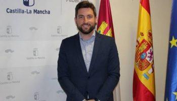 El PSOE de Caudete afirma que el municipio se beneficiará del nuevo portal de suelo industrial del Gobierno Regional