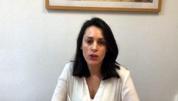 El Ayuntamiento de Caudete organiza un curso de sensibilización y prevención de la violencia de género