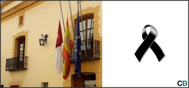 10 fallecidos en Caudete por Covid-19, y 56 infectados, Caudete Digital - Noticias y actualidad de Caudete (Albacete)
