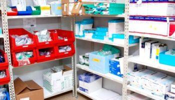 La Plataforma del Voluntariado de Caudete pide la colaboración de los ciudadanos para la compra de material sanitario
