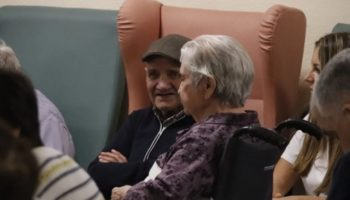 El Ayuntamiento de Caudete ofrece recomendaciones para las personas mayores ante la pandemia del coronavirus