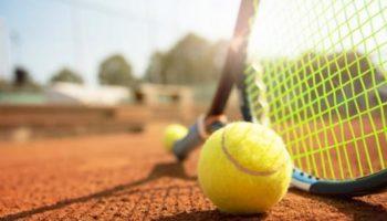 La actividad deportiva municipal vuelve a Caudete progresivamente