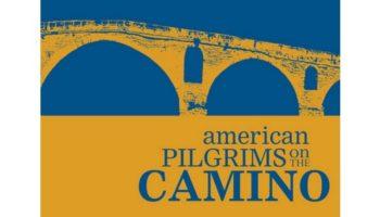 La Asociación de Amigos del Camino de Santiago de Estados Unidos concede una subvención a la asociación jacobea de Caudete