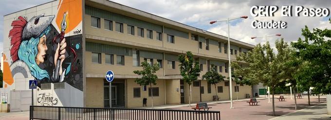 Se reanuda el proceso de admisión de alumnado para Infantil, Primaria y Secundaria, Caudete Digital - Noticias y actualidad de Caudete (Albacete)