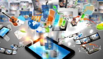 La digitalización, clave para el avance de comercios y empresas
