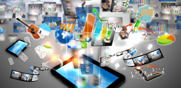 La digitalización, clave para el avance de comercios y empresas, Caudete Digital - Noticias y actualidad de Caudete (Albacete)