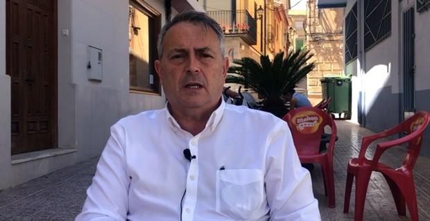 La Comisión de Economía y Hacienda desestima las alegaciones y aprueba el Presupuesto Municipal 2020, Caudete Digital - Noticias y actualidad de Caudete (Albacete)