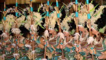 El Alcalde publica el Bando por el que se suspenden oficialmente las Fiestas de Caudete de este año