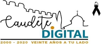 Caudete Digital – Noticias y actualidad de Caudete (Albacete)