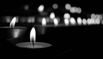 El 25 de julio se celebrará en Santa Catalina una Misa Funeral por los fallecidos en Caudete por el coronavirus