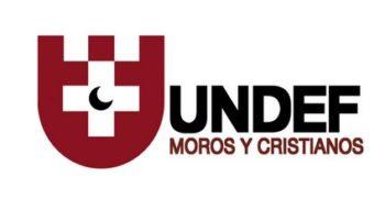 Listado actualizado de las poblaciones que han suspendido sus fiestas de Moros y Cristianos, unas 50 hasta el momento