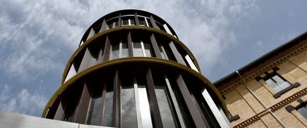 La Cápsula del Tiempo, Caudete Digital - Noticias y actualidad de Caudete (Albacete)