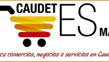 La app para móvil de Caudete Es Más ya está disponible para su descarga gratuita